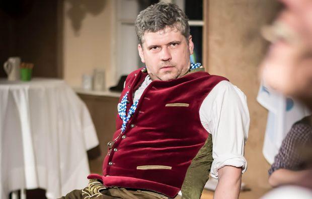 comedy-dinner-muenchen-schauspiel1524559501