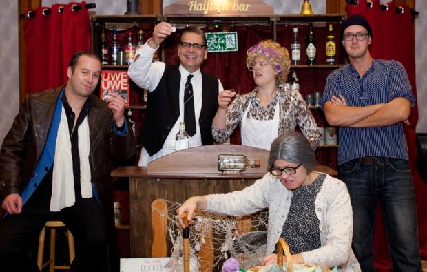 das-kriminal-dinner-regensburg-show