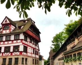 Fotokurs Nürnberg