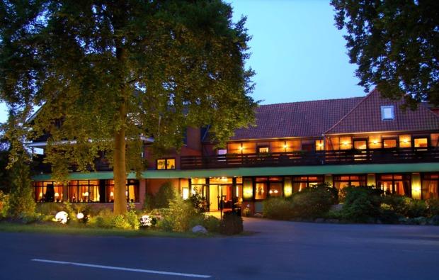 wellness-wochenende-essel-hotelansicht