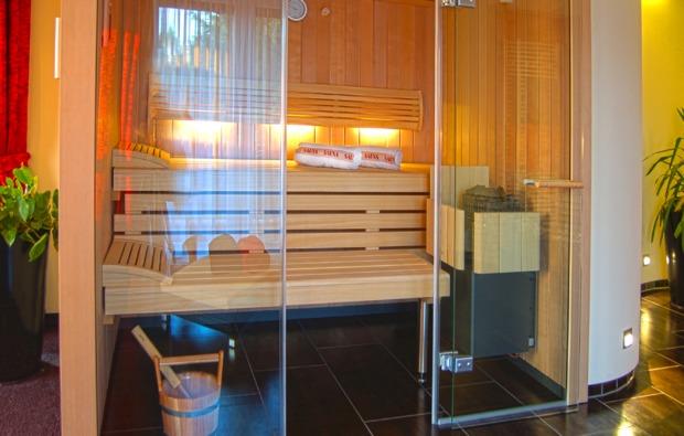 wellness-wochenende-essel-saunabereich