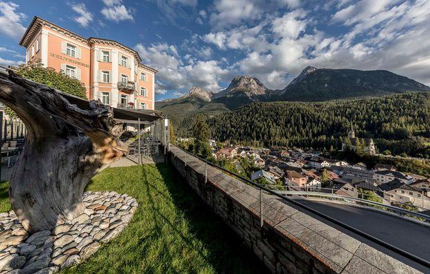 wellnesshotel-scuol-hotel-belvedere