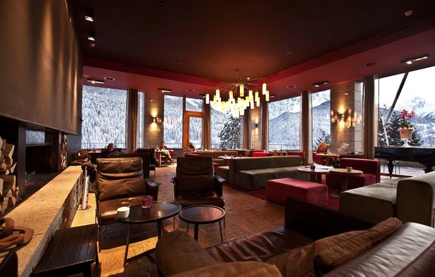 wellnesshotel-scuol-lounge