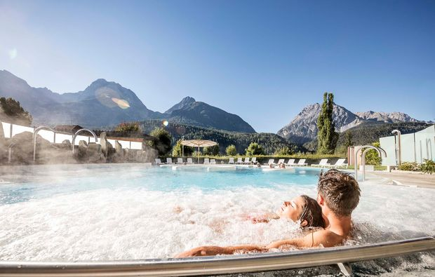 wellnesshotel-scuol-pool