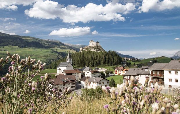 wellnesshotel-scuol-schloss