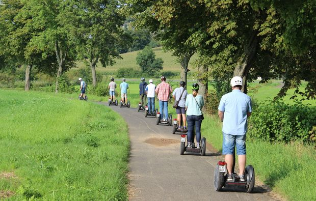 segway-panorama-tour-ronneburg-auszeit