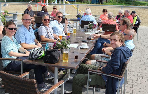 segway-panorama-tour-ronneburg-erholung
