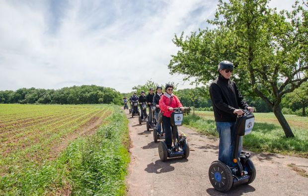 segway-panorama-tour-ronneburg-landschaft