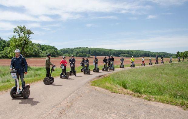 segway-panorama-tour-ronneburg-spass