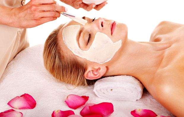 wellnesstag-fuer-zwei-wendelstein-rosenkosmetik
