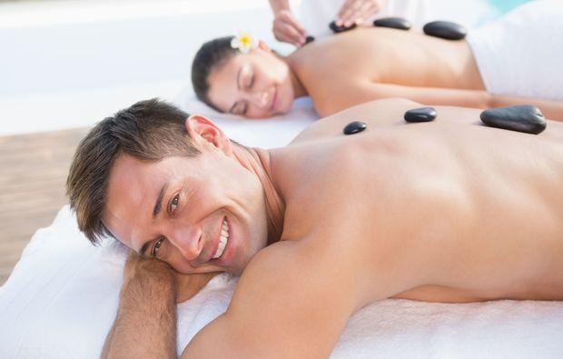 wellnesstag-fuer-zwei-wendelstein