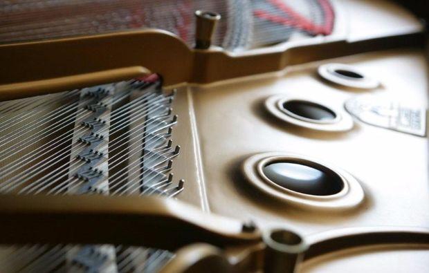 klavierunterricht-solingen-ohligs-instrument
