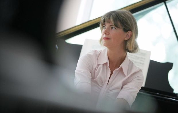 klavierunterricht-solingen-ohligs-musiklehrerin