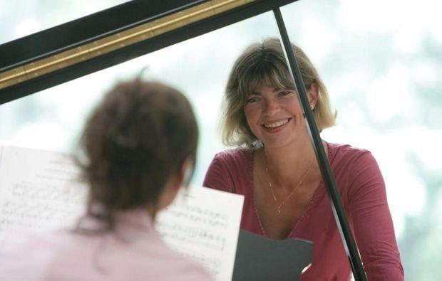 klavierunterricht-solingen-ohligs