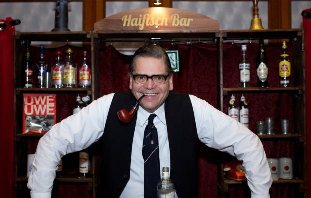 das-kriminal-dinner-bad-aibling-barkeeper