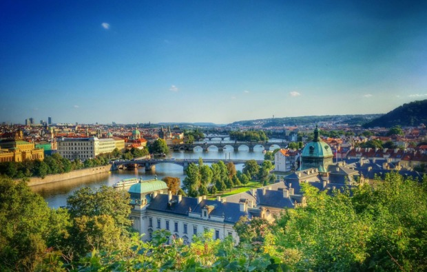 erlebnisreise-prag-panorama