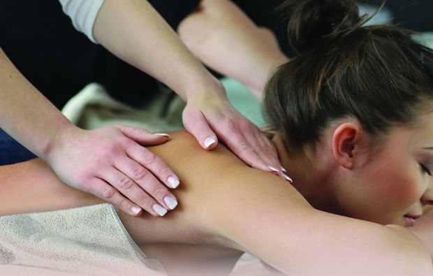 after-work-relaxing-bad-harzburg-massage
