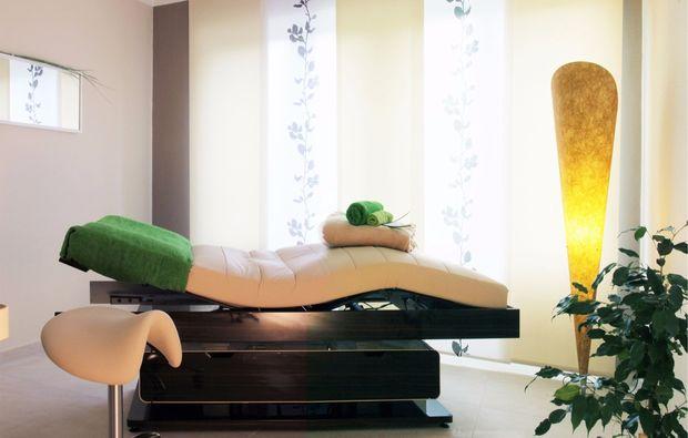 massage-bad-harzburg