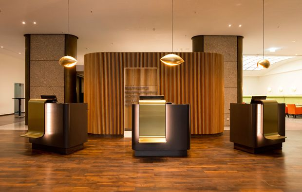bremen-elements-pure-hotel