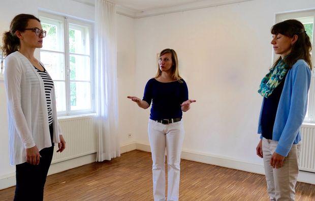 schauspielunterricht-muenchen-freizeit