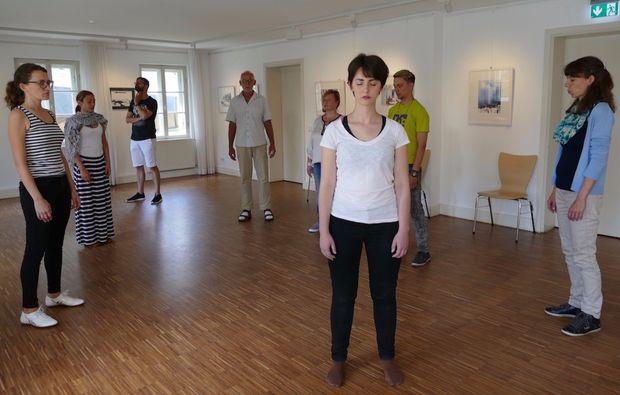 schauspielunterricht-muenchen-hobby