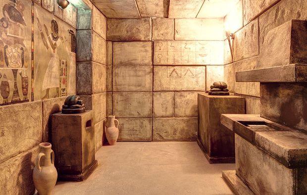 escape-room-berlin-pharao-abenteuer