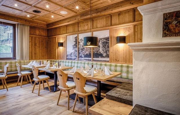 alpengasthof-die-eng-hinterriss-restaurant