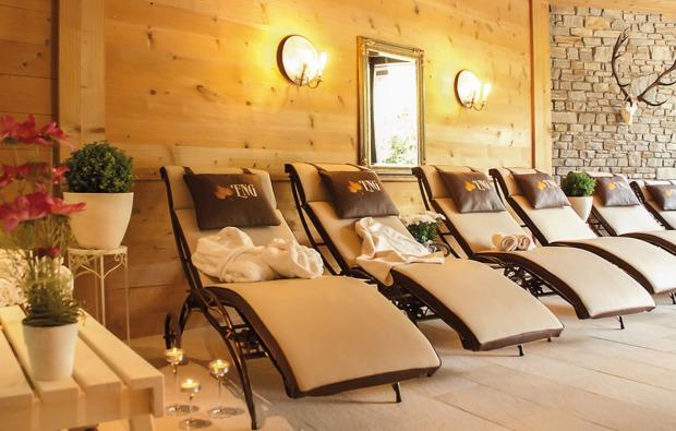 alpengasthof-die-eng-hinterriss-ruheraum