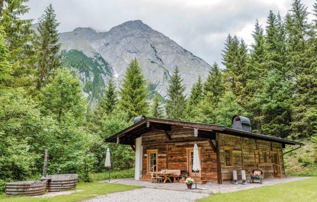 alpengasthof-die-eng-hinterriss-sauna