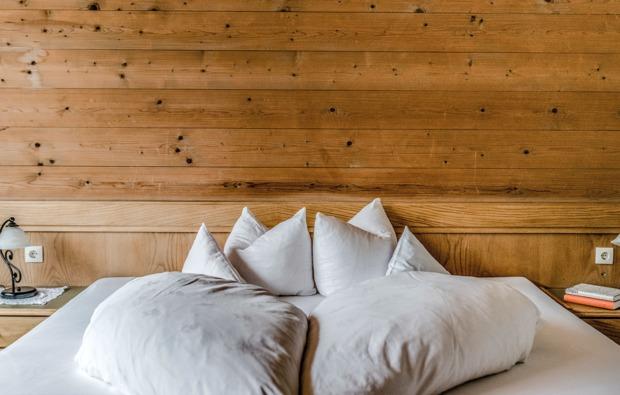 alpengasthof-die-eng-hinterriss-uebernachten