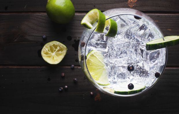 aussergewoehnlicher-kochkurs-gin