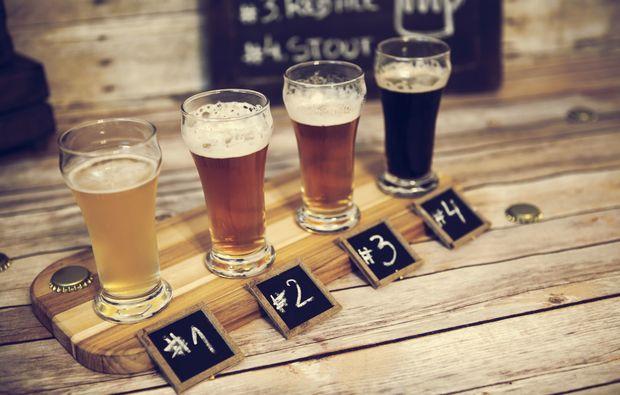 craft-beer-hamburg-tasting-bierglaeser