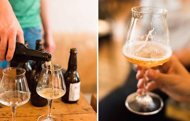 craft-beer-tasting-hamburg