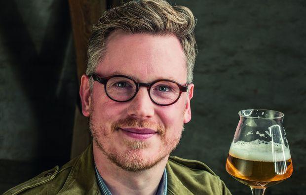 craft-beer-verkostung-hamburg-bierprobe-bier