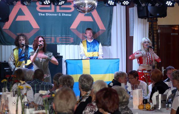 abba-dinnershow-arnsberg-dinner