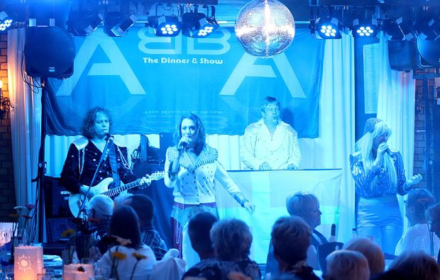 abba-dinnershow-arnsberg-showdinner