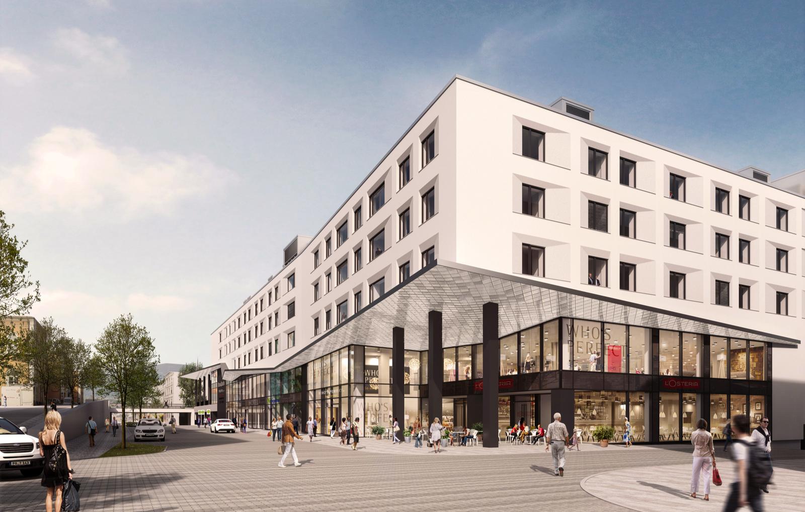 staedtetrip-inkl-schiffrundfahrt-1-uen-2-personen-bg1