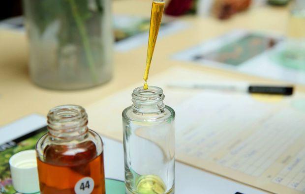 parfum-selber-herstellen-johannesberg-workshop