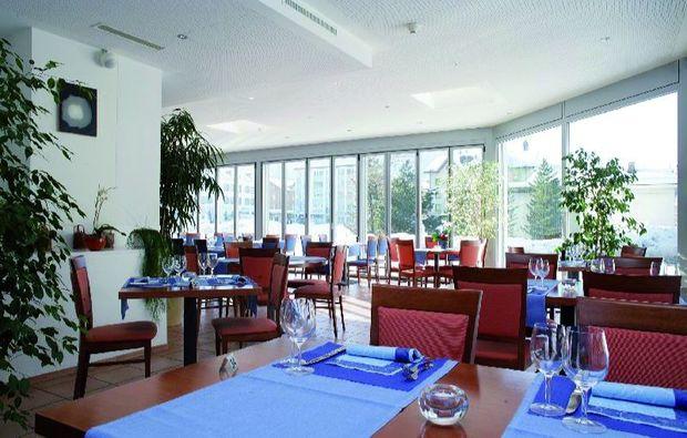 kurzurlaub-ilanz-restaurant