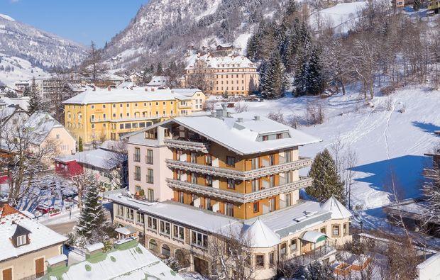 romantikwochenende-bad-hofgastein-winter