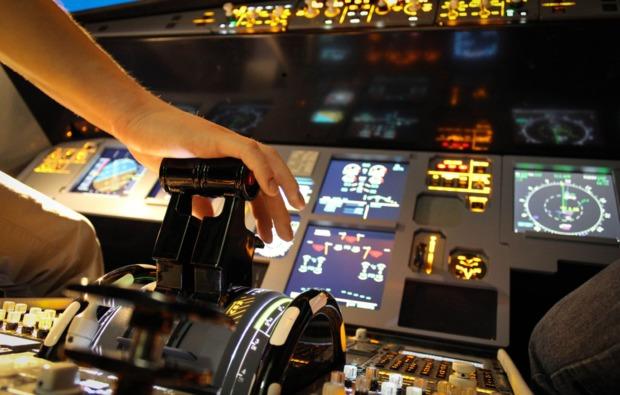 4d-flugsimulator-frankfurt-am-main-bg5
