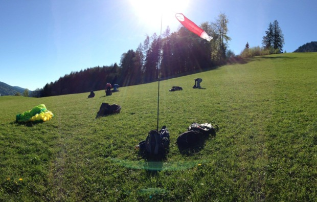gleitschirm-kurs-ruhpolding-spass