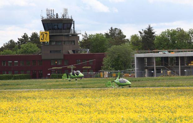 tragschrauber-rundflug