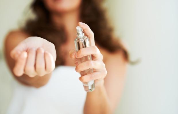 parfum-selber-herstellen-online-bg1