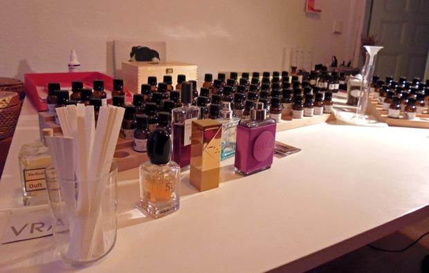 parfum-selber-herstellen-online-bg3