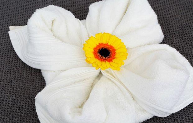 wellness-fuer-maenner-muenchen-gesichtsbehandlung