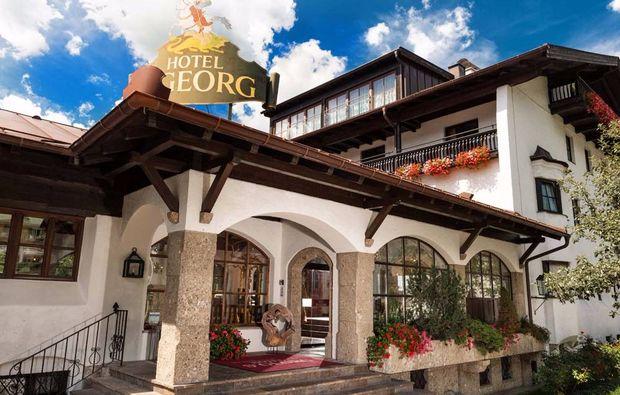 romantikwochenende-bad-hofgastein-hotel
