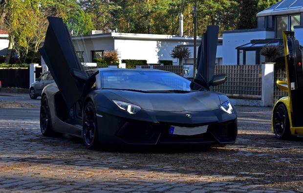 supersportwagen-selber-fahren-jueterbog-fahrzeug