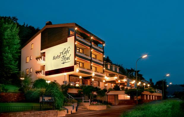 moselromantik-hotel-cochem_big_3