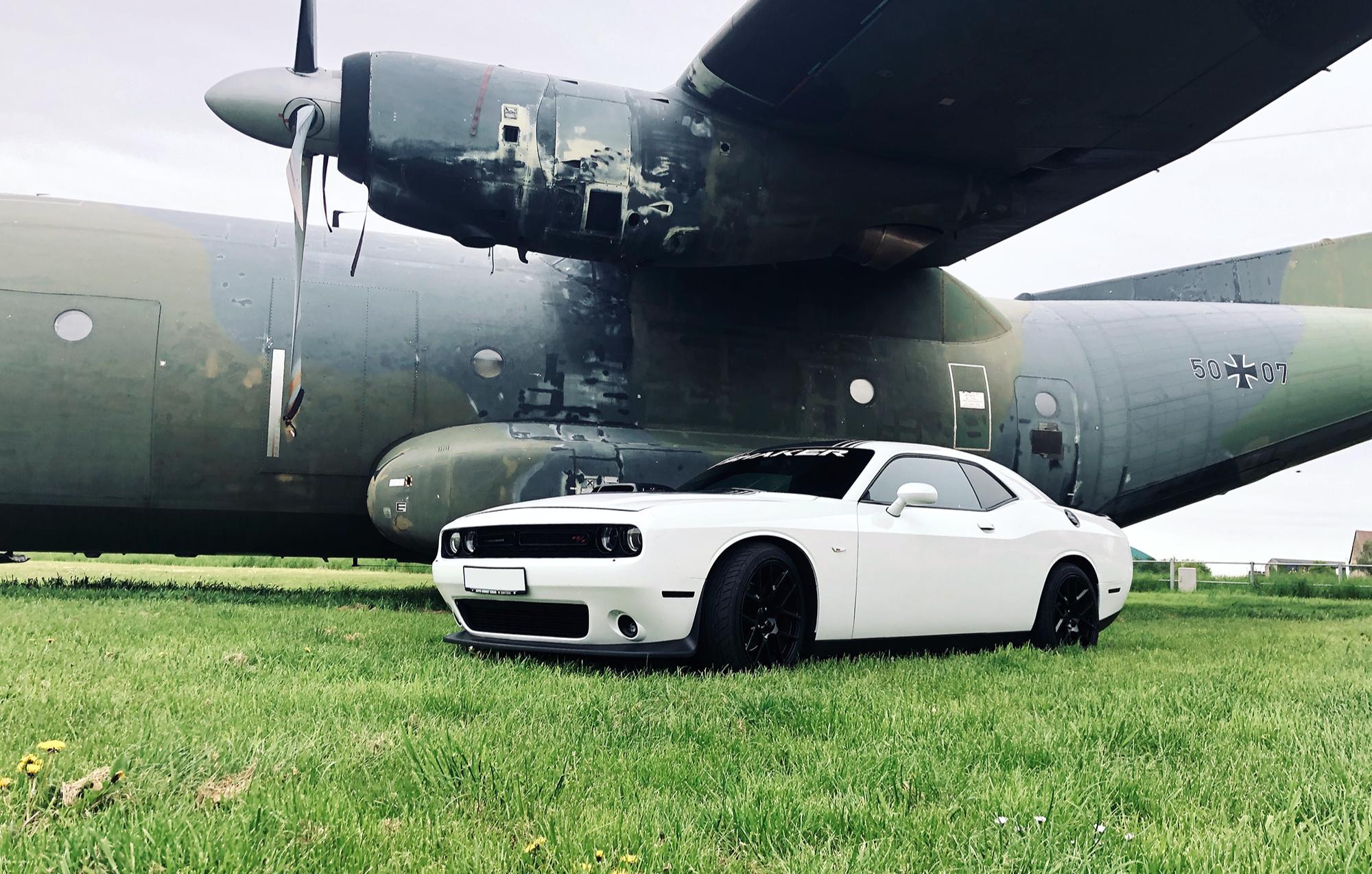 muscle-cars-jena-bg1